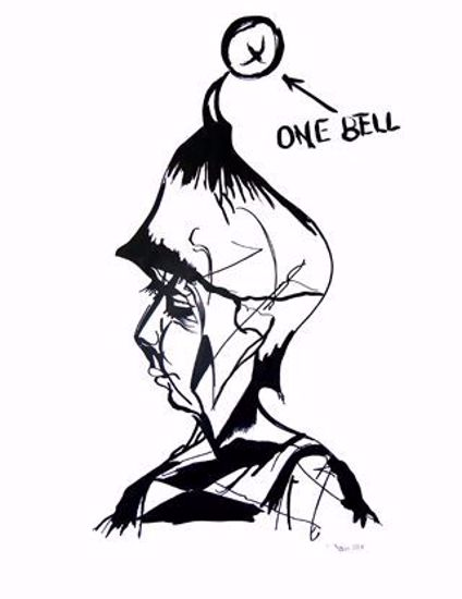 One Bell