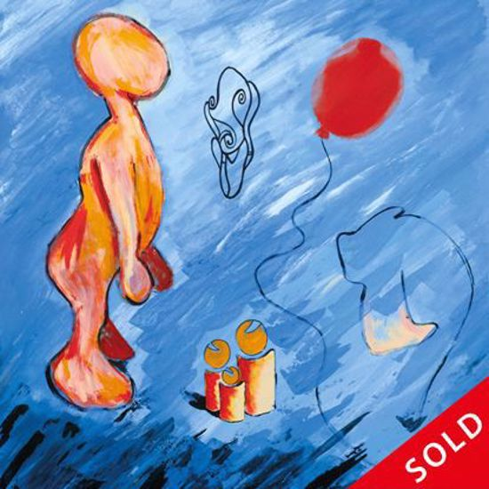 Family Feud_Sold